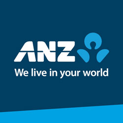 ANZ-logo-Strip-with-WLIYW-rectangular