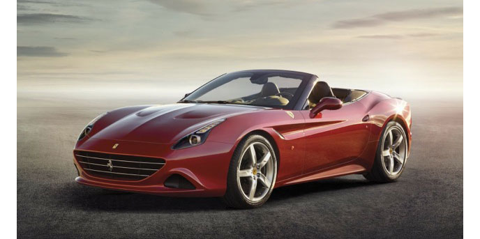 New-Ferrari-California-T-122