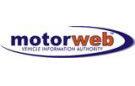 motorweb