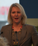 Nina Englert