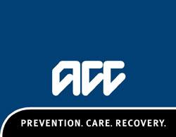 ACC_Logo_tricodedeeeeee