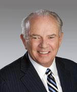 Mike Jackson-AutoNation CEO