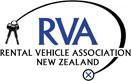 rva-logo-colourxx