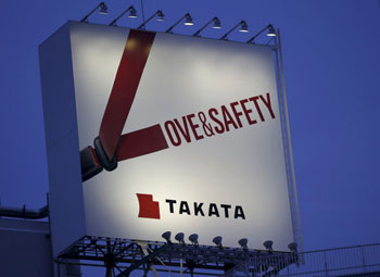 Takata-Love-and-Safety