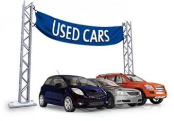 autofinancing_used_car