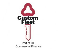 custom-fleet-nz-limited-1