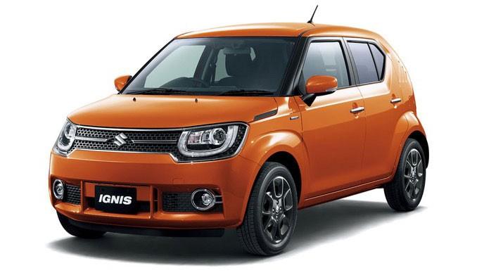 Suzuki-Ignis-Concept-01