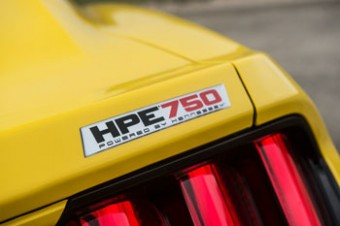 hennessey-hpe750-is-a-supercharged-mustang-that-hits-2079-mph-video-photo-gallery_7