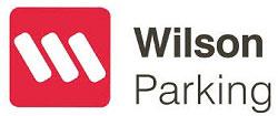 wilson-parking