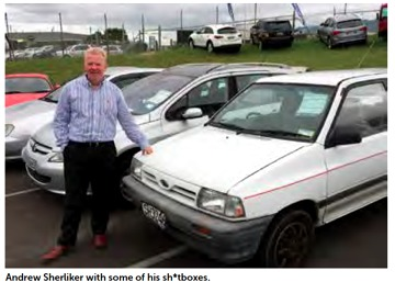 Manheim delighted Pic