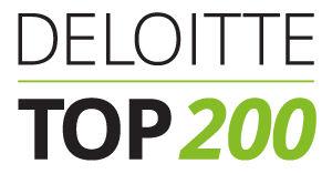 deloitte-top-200-rgb