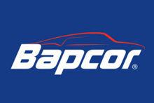 bapcor-1