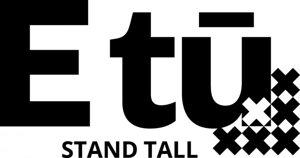 thumbnail_e-tu-logo-large-600x315