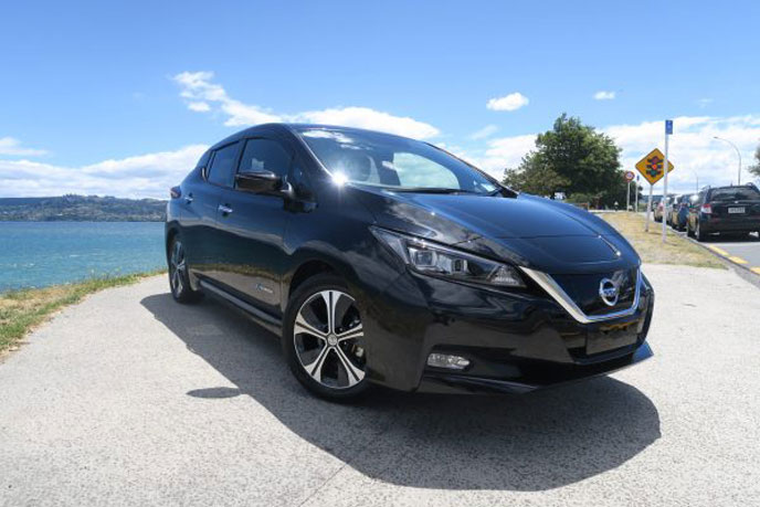 New Generation Leaf Hits Nz Market respond as well A Full House Of Micras For London Nissan Retailer further Connecticut Provides Funding For Electric Vehicles in addition 870 Milf Orgasm Clips furthermore Watch. on nissan leaf clock